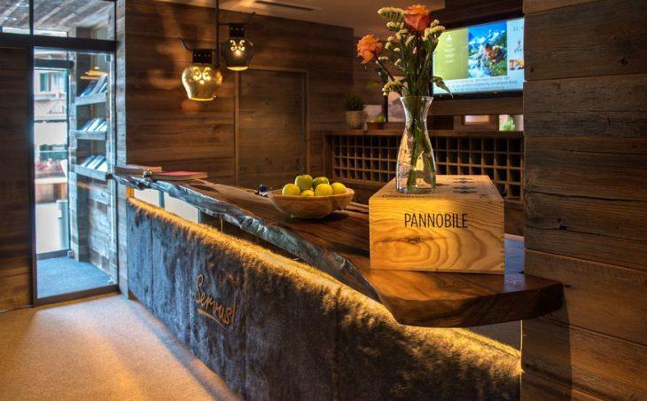 Eder – das Hochkonig Lifetime Hotel - 18