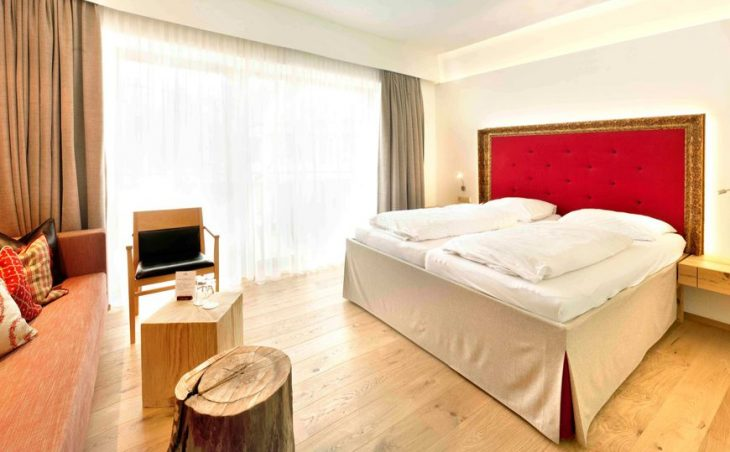 Eder – das Hochkonig Lifetime Hotel - 2
