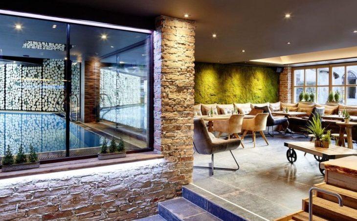 Eder – das Hochkonig Lifetime Hotel - 3