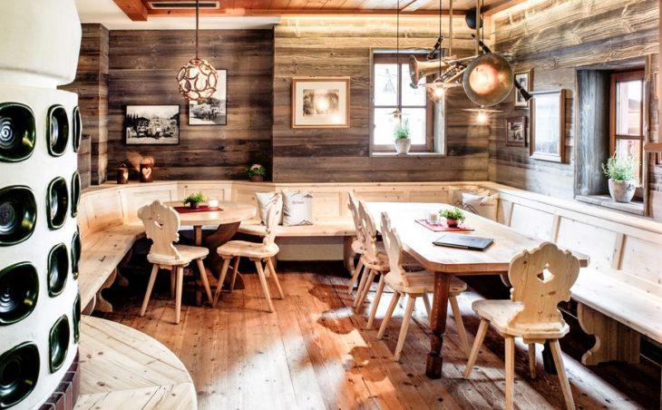 Eder – das Hochkonig Lifetime Hotel - 4