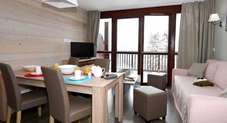 Panoramic Apartments - 10