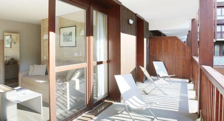 Panoramic Apartments - 13