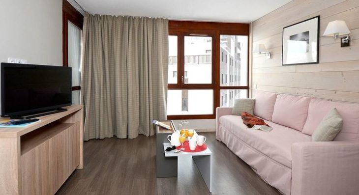 Panoramic Apartments - 4