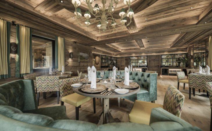 Astoria Resort - 6