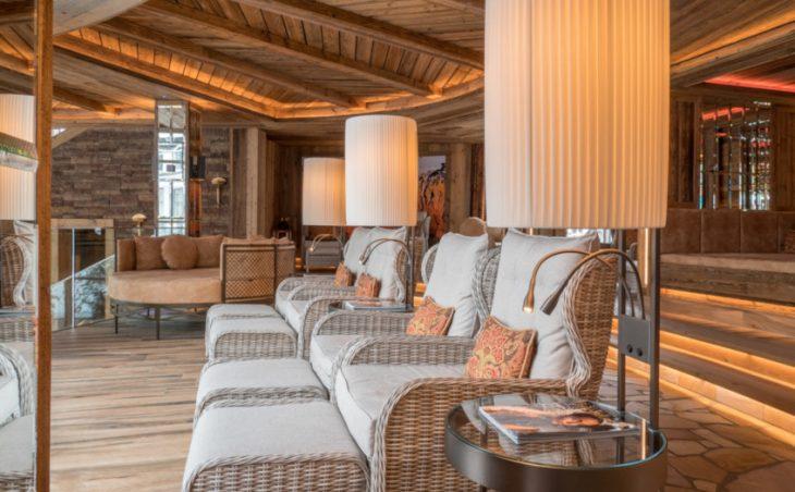 Astoria Resort - 18