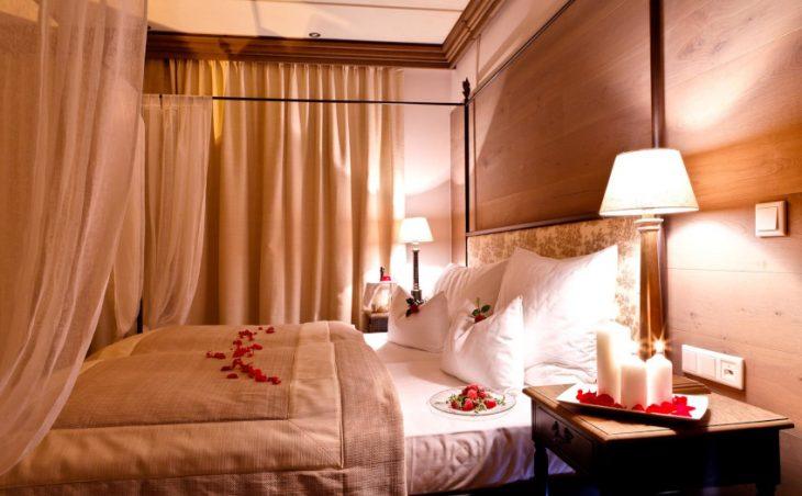 Astoria Resort - 20