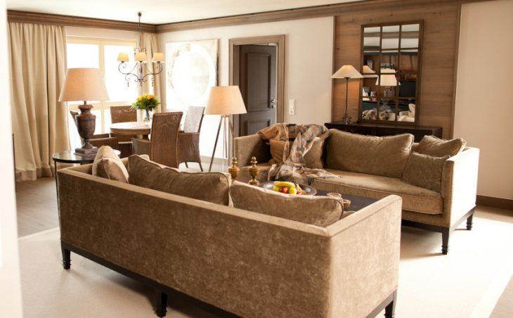 Astoria Resort - 5