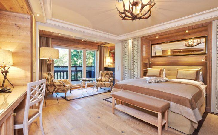 Astoria Resort - 42