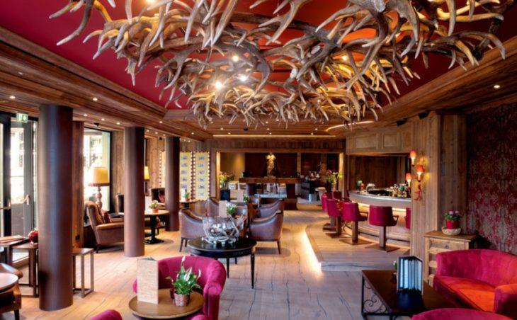 Astoria Resort - 17