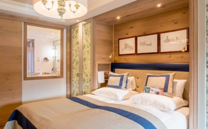 Astoria Resort - 30