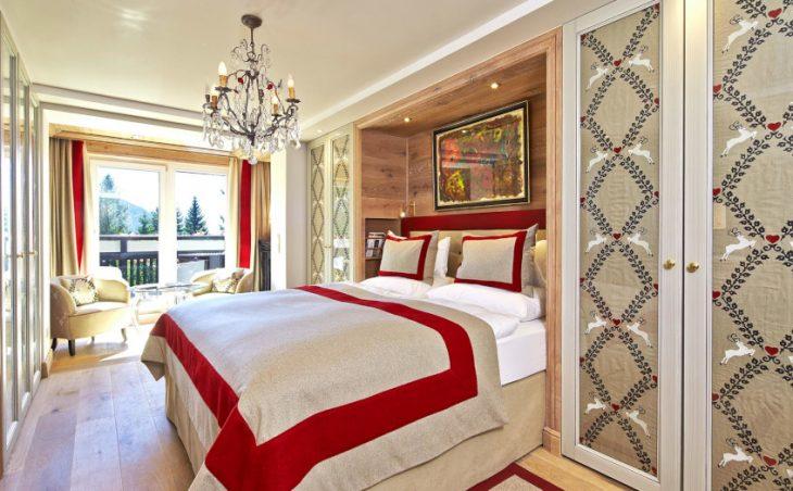 Astoria Resort - 31