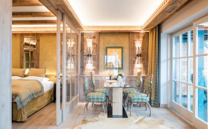 Astoria Resort - 50