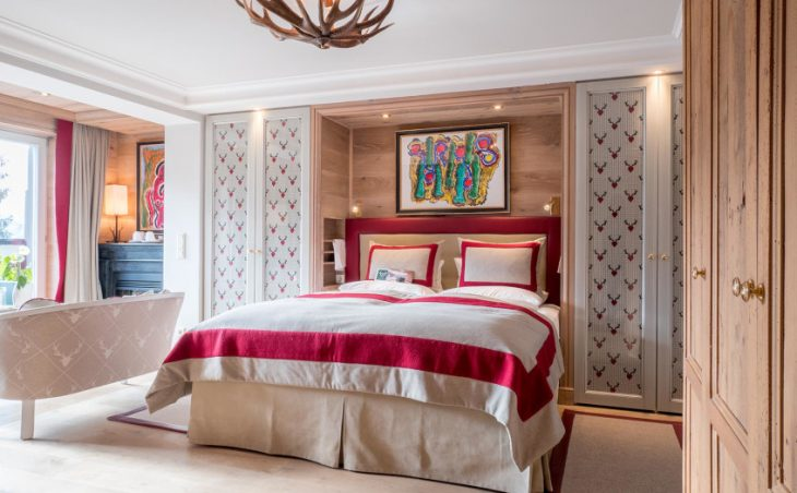 Astoria Resort - 43