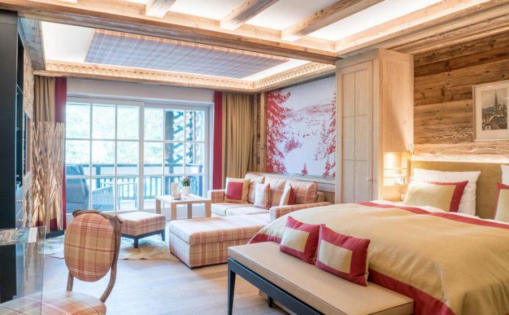 Astoria Resort - 47