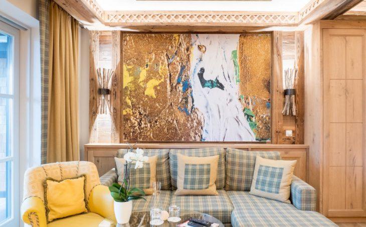 Astoria Resort - 44