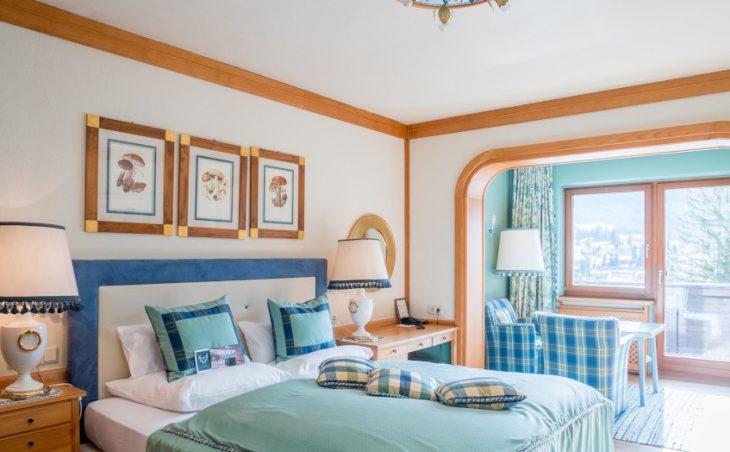 Astoria Resort - 35