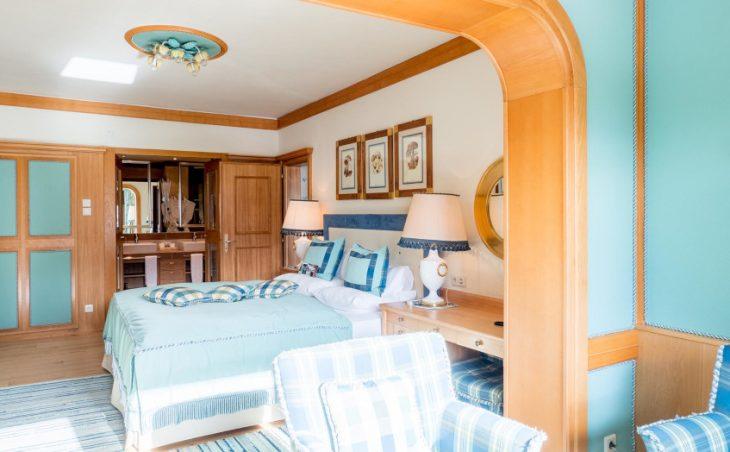 Astoria Resort - 33