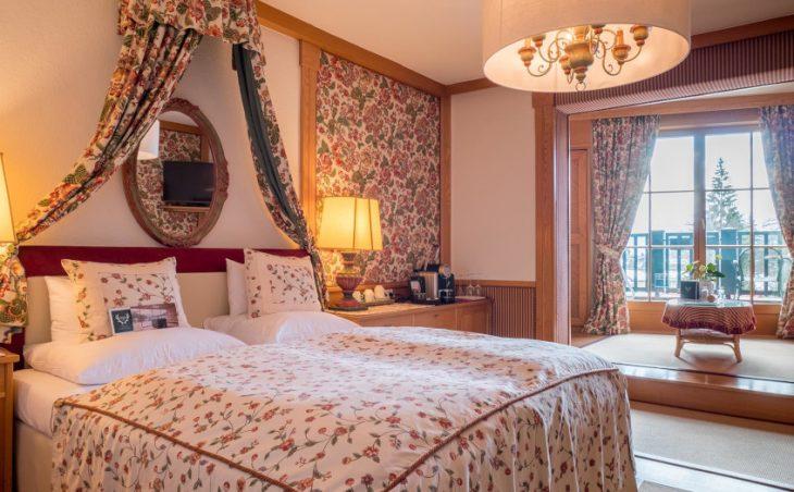 Astoria Resort - 36