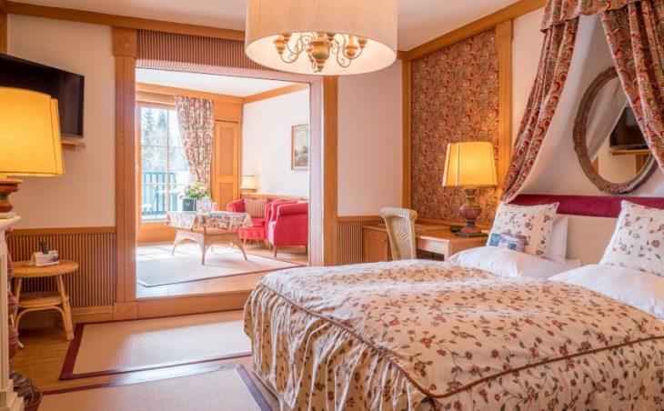 Astoria Resort - 37