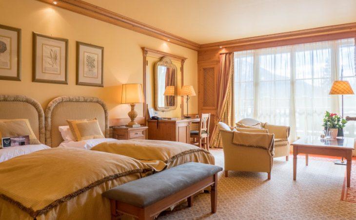 Astoria Resort - 40