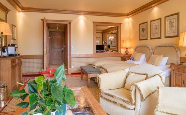 Astoria Resort - 38