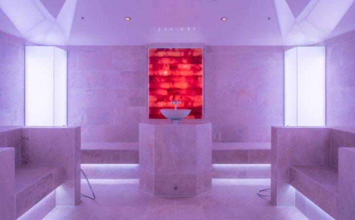 Astoria Resort - 14