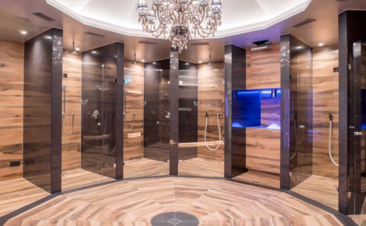 Astoria Resort - 13