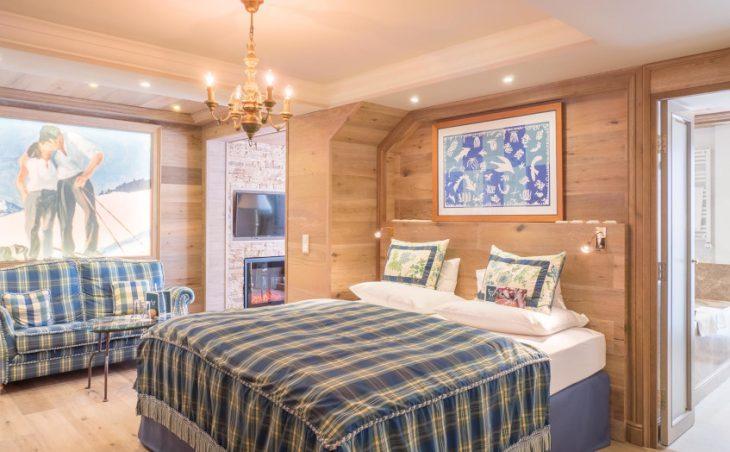 Astoria Resort - 24