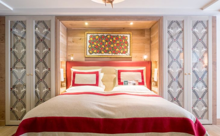 Astoria Resort - 23