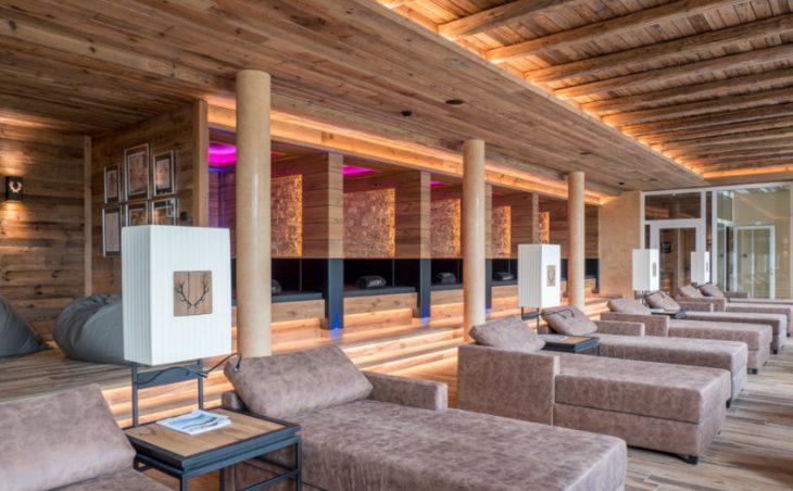 Astoria Resort - 10