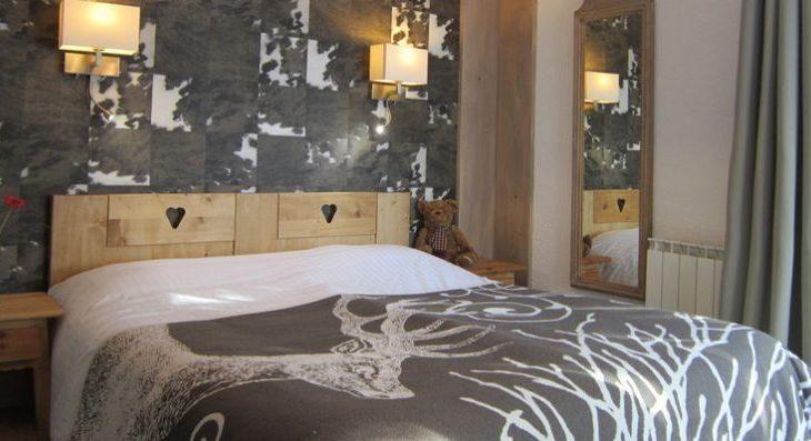 Hotel & Spa Le Gai Soleil - 8