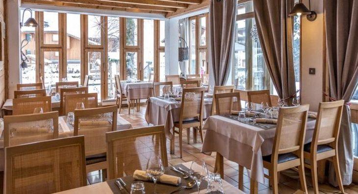 Hotel & Spa Le Gai Soleil - 7