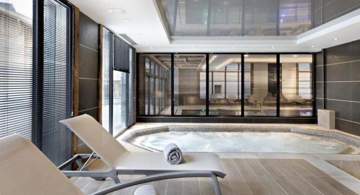 Suites Alexane - 22