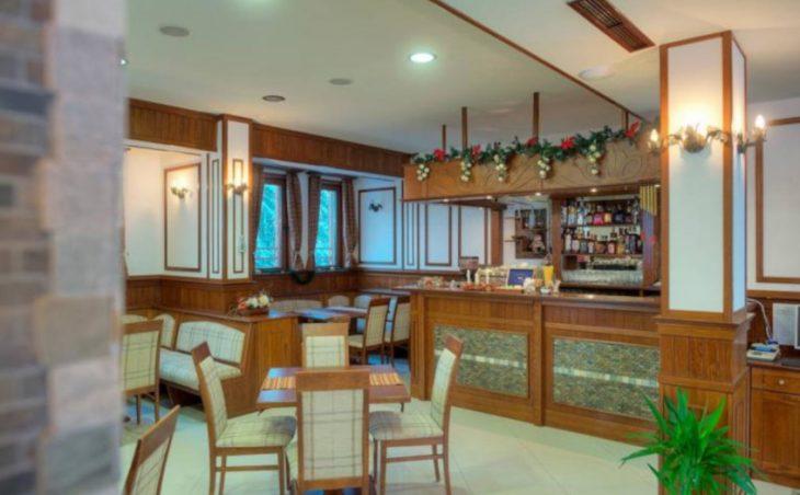 MPM Hotel Merryan - 6
