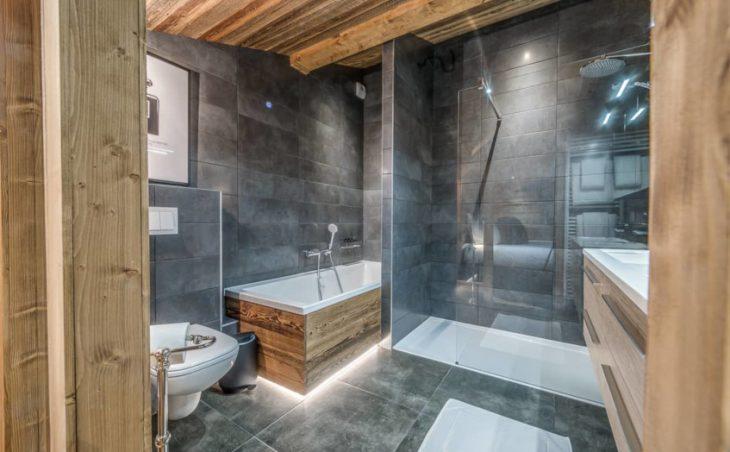 Apartment Ben Nevis - 7
