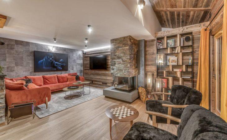 Apartment Ben Nevis - 14