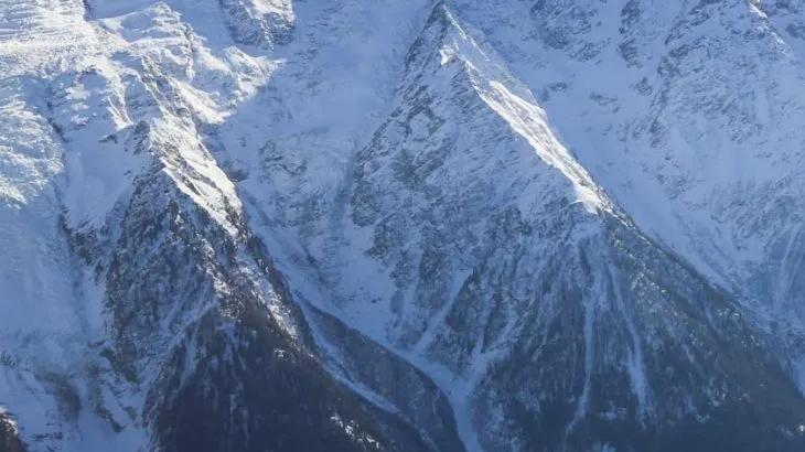 Ski Holidays Chamonix