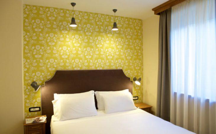 Hotel Duca d'Aosta - 13