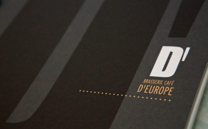 Hotel Duca d'Aosta - 5