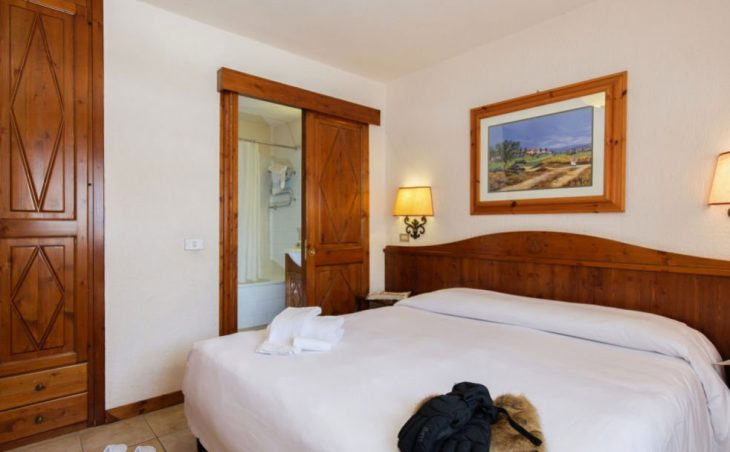Hotel Planibel - 18
