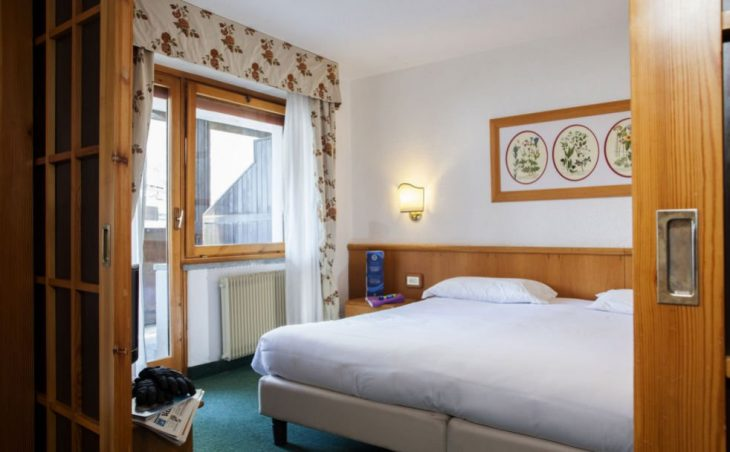 Hotel Planibel - 13