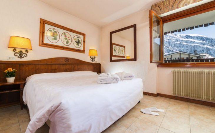 Hotel Planibel - 10