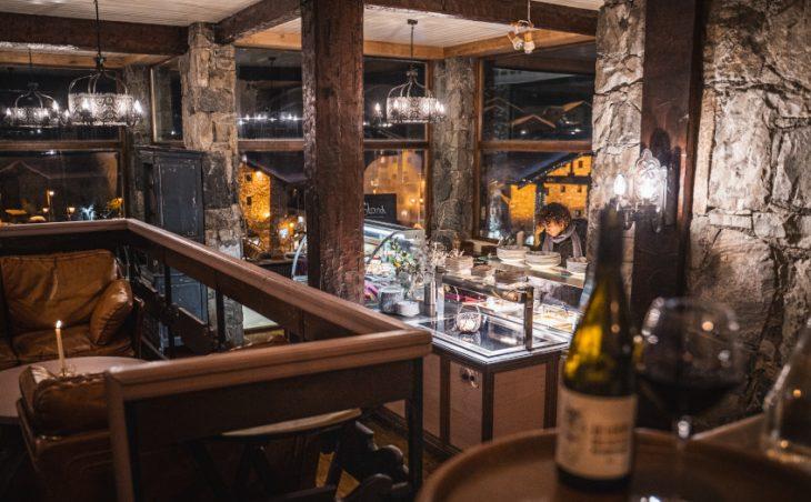 Ski Hotel Le Val d'Isere - 7
