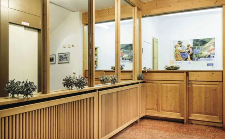 Appartementhaus Aurora - 12