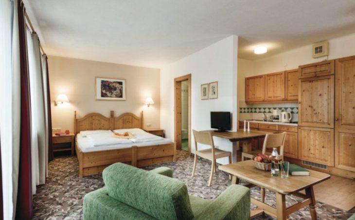 Appartementhaus Aurora - 7