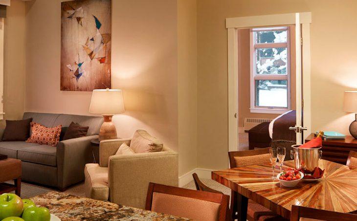 Limelight Hotel Aspen - 4