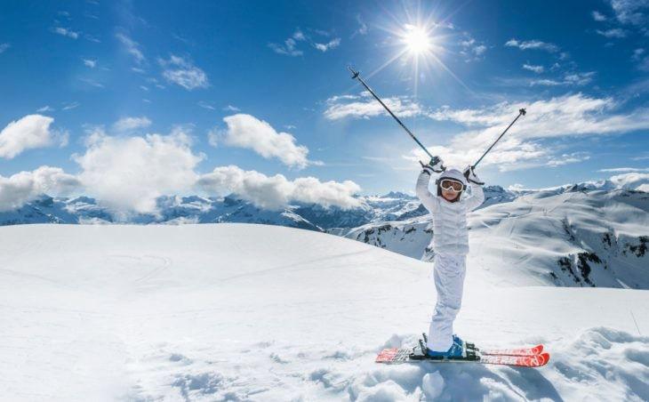 Club Med Ski Holidays 2021/2022