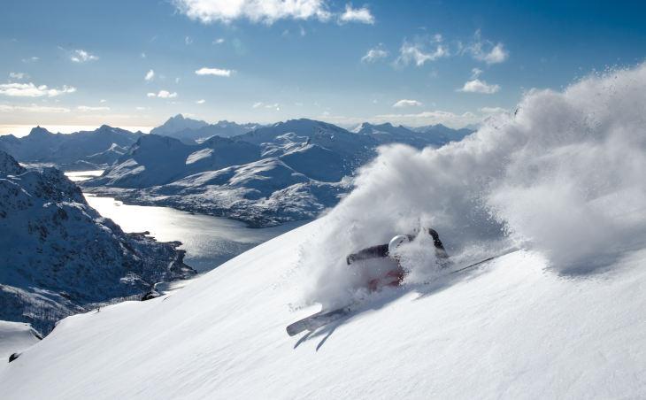 Ski Holidays 2021-2022