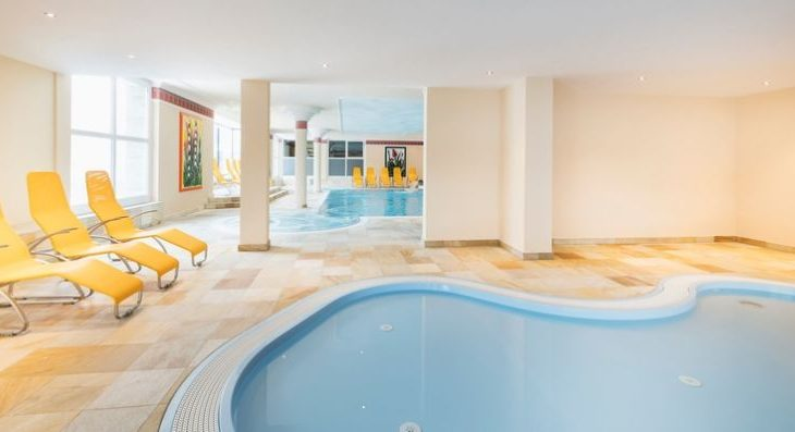 Hotel Mooshaus - 15