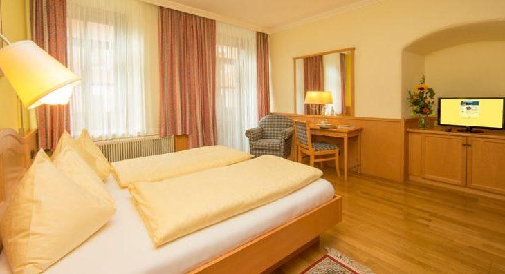 Hotel Lebzelter - 6